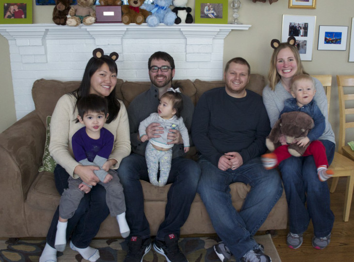 cropped-brian-and-pat-plus-families1